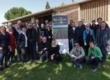 Put dobre prakse_Toscana_grupna